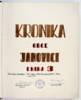 Janovice_kronika_3_000_1