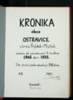 Ostravice_kronika_2_000_5