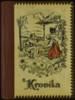 1361_0_zs_vresina_kronika_1969-1971_01