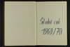 1361_0_zs_vresina_kronika_1969-1971_03