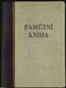 1361_0_zs_vresina_kronika_1956-1969_001