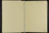 1361_0_zs_vresina_kronika_1956-1969_002