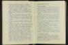 1361_0_zs_vresina_kronika_1956-1969_004