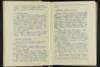 1361_0_zs_vresina_kronika_1956-1969_005
