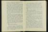 1361_0_zs_vresina_kronika_1956-1969_006