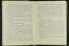 1361_0_zs_vresina_kronika_1956-1969_007