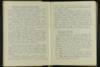 1361_0_zs_vresina_kronika_1956-1969_008
